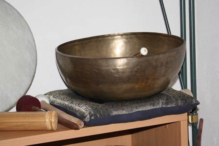 Physioptherapie Stefan Sabottka Galerie